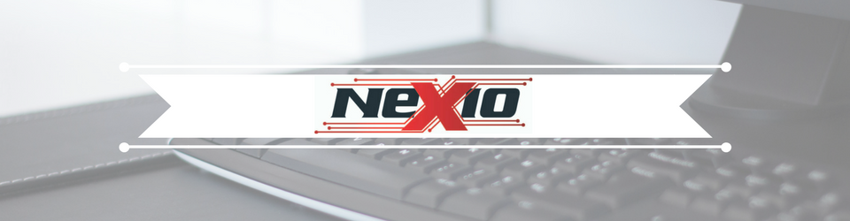 Nexio I.T. Solutions and Servicing in Auckland, New Zealand